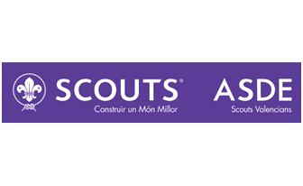 Scouts Valencians